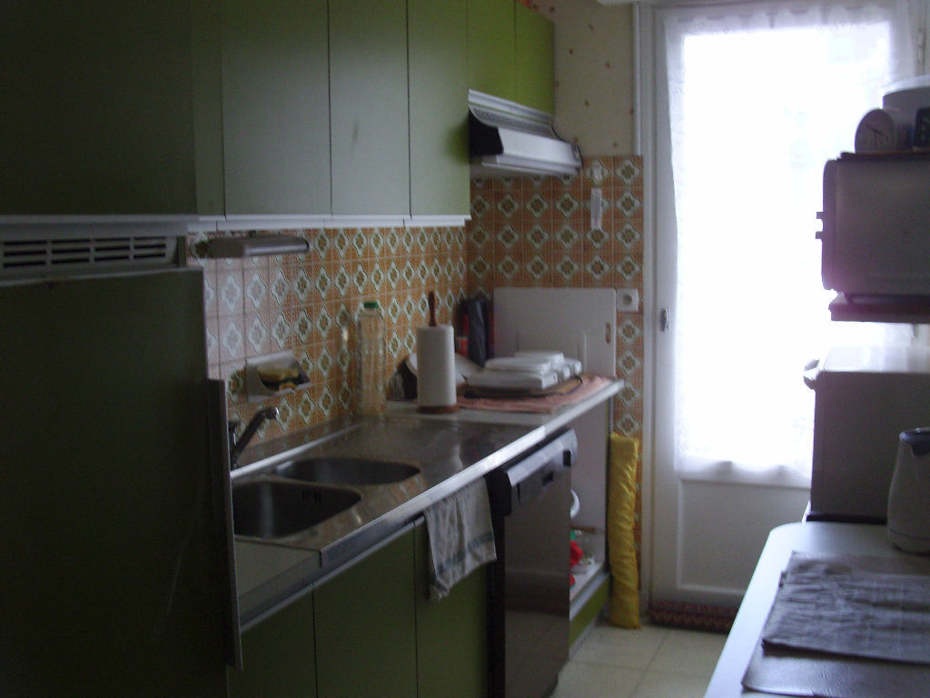 appartement-type-2-3