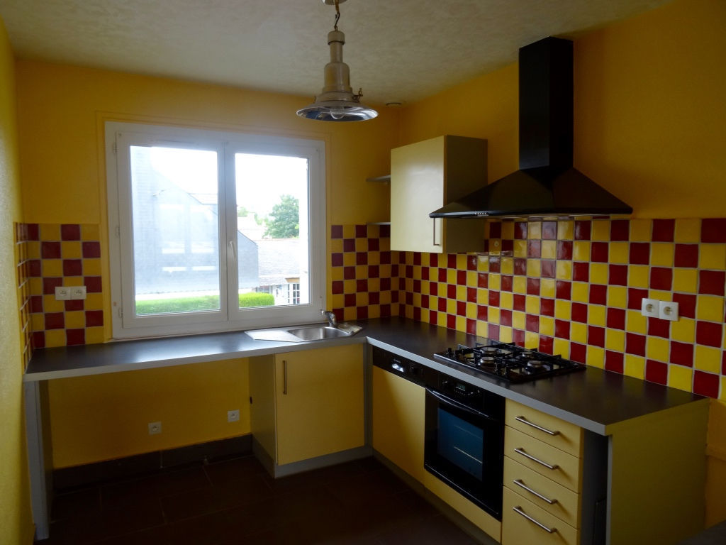 appartement-t3-69-m2-saint-nazaire